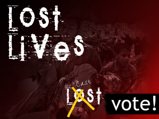 lost-lives-lost-vote2