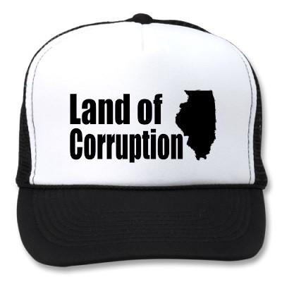 korupsi2